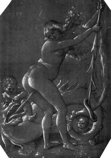 Erotische Geschichte Ein guter Seemann mit Antje Geiles
